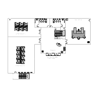 Cubicle Layout