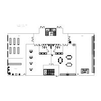 Office Building Plan