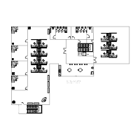 Office Layout  Office Seating Plan Template