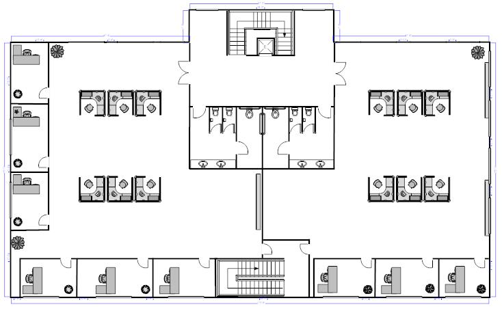 Schematic Design App - Enthusiast Wiring Diagrams •