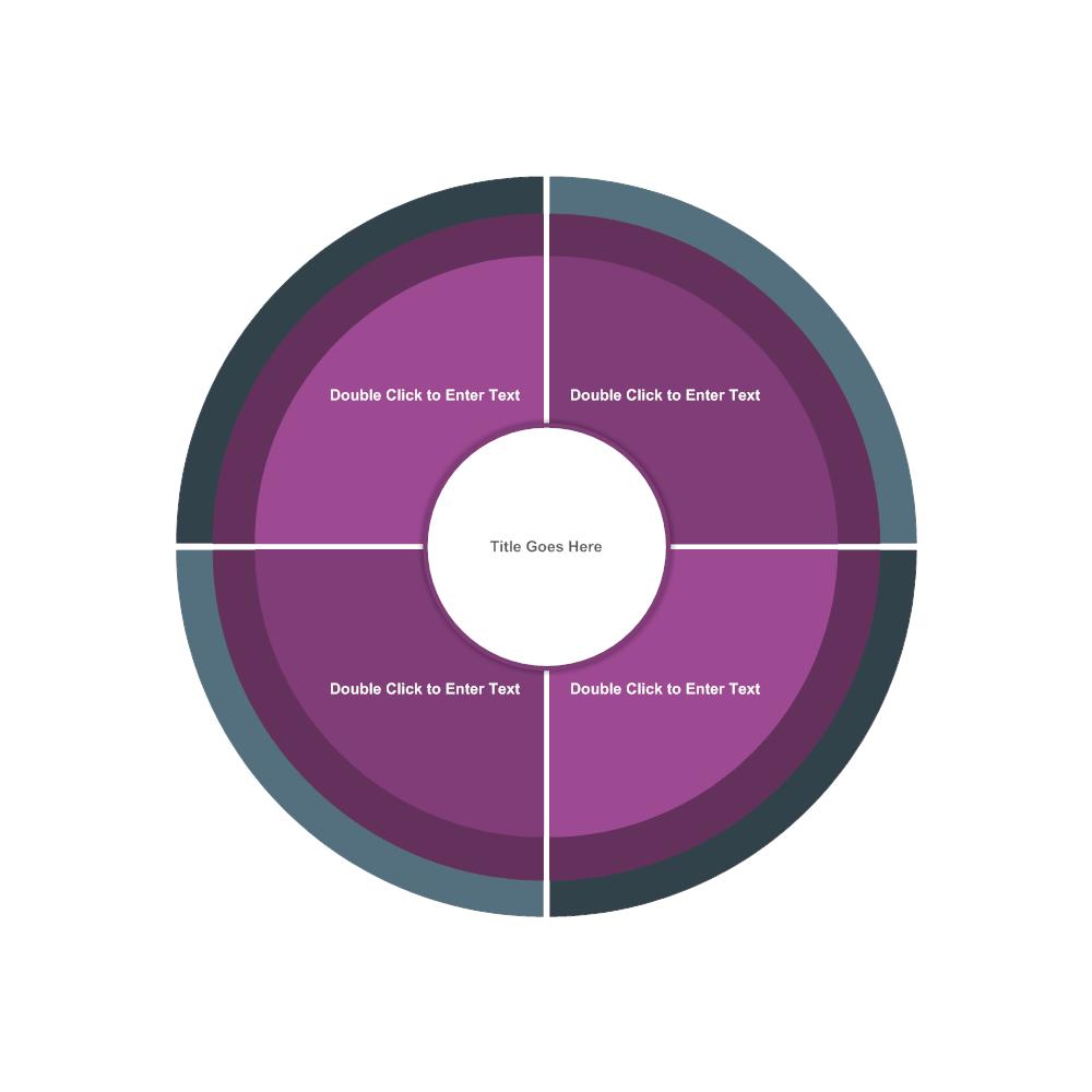 Example Image: Onion Diagram 01