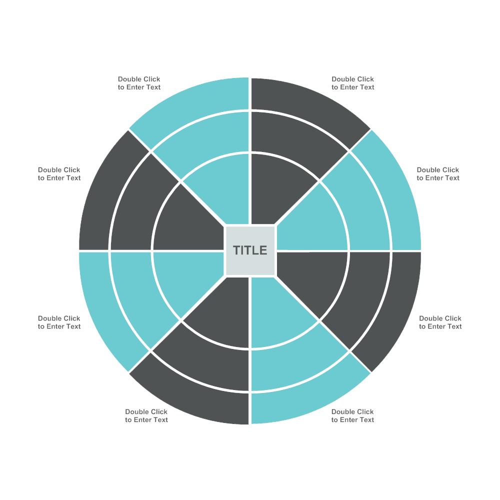 Example Image: Onion Diagram 02