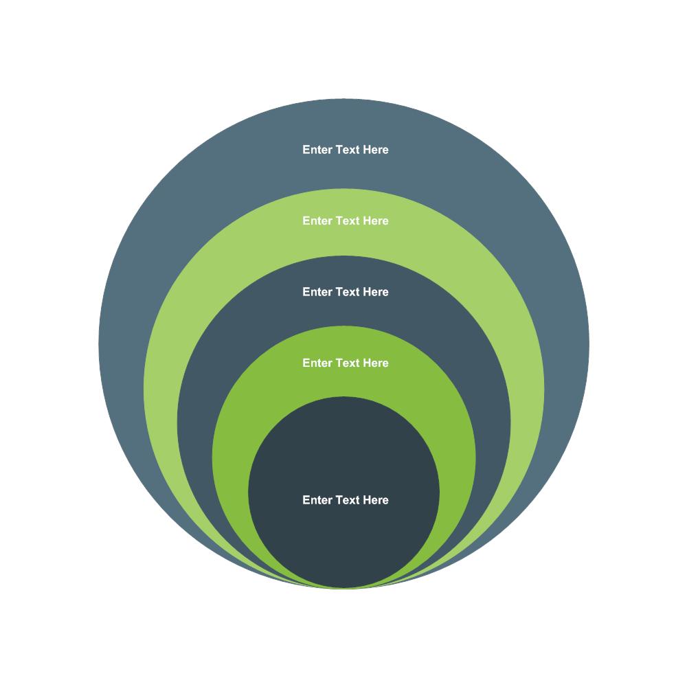 Example Image: Onion Diagram 03