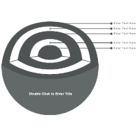 Onion Diagram 05