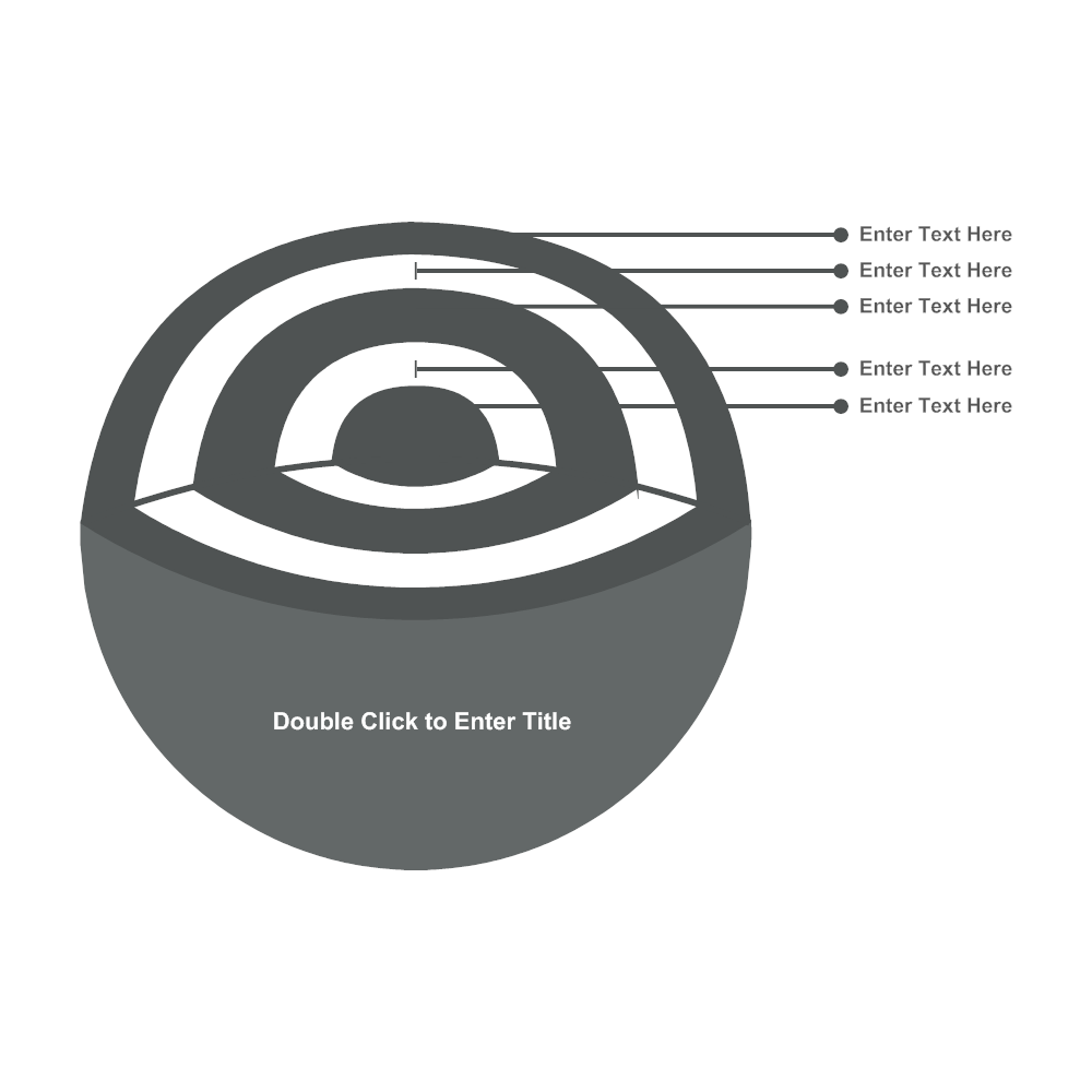 Example Image: Onion Diagram 05