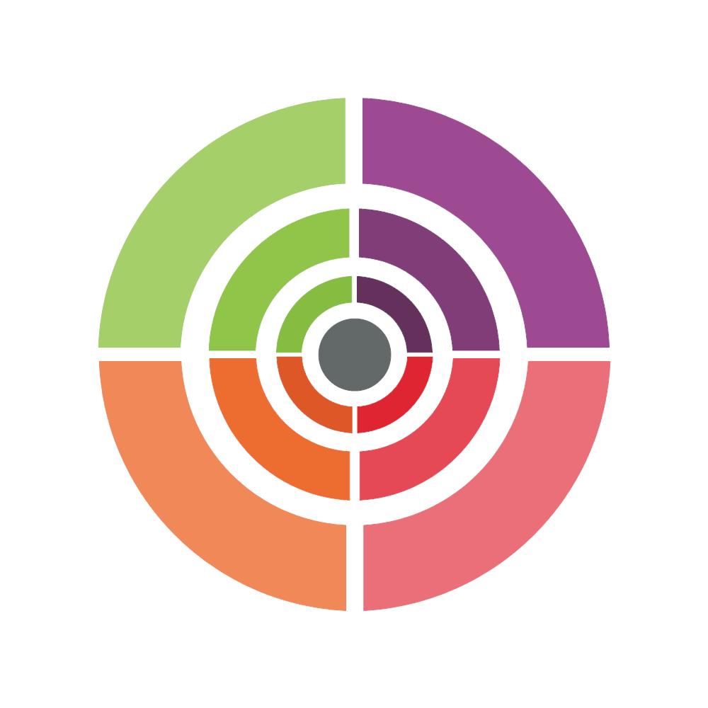 Example Image: Onion Diagram 06