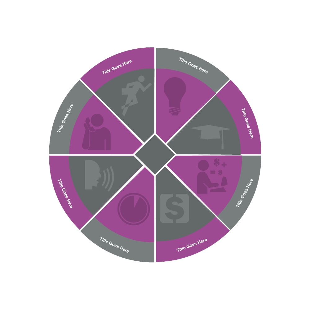 Example Image: Onion Diagram 07
