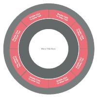 Onion Diagram 08
