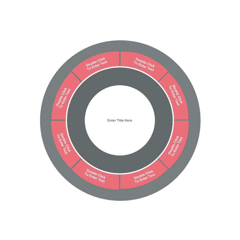 Example Image: Onion Diagram 08