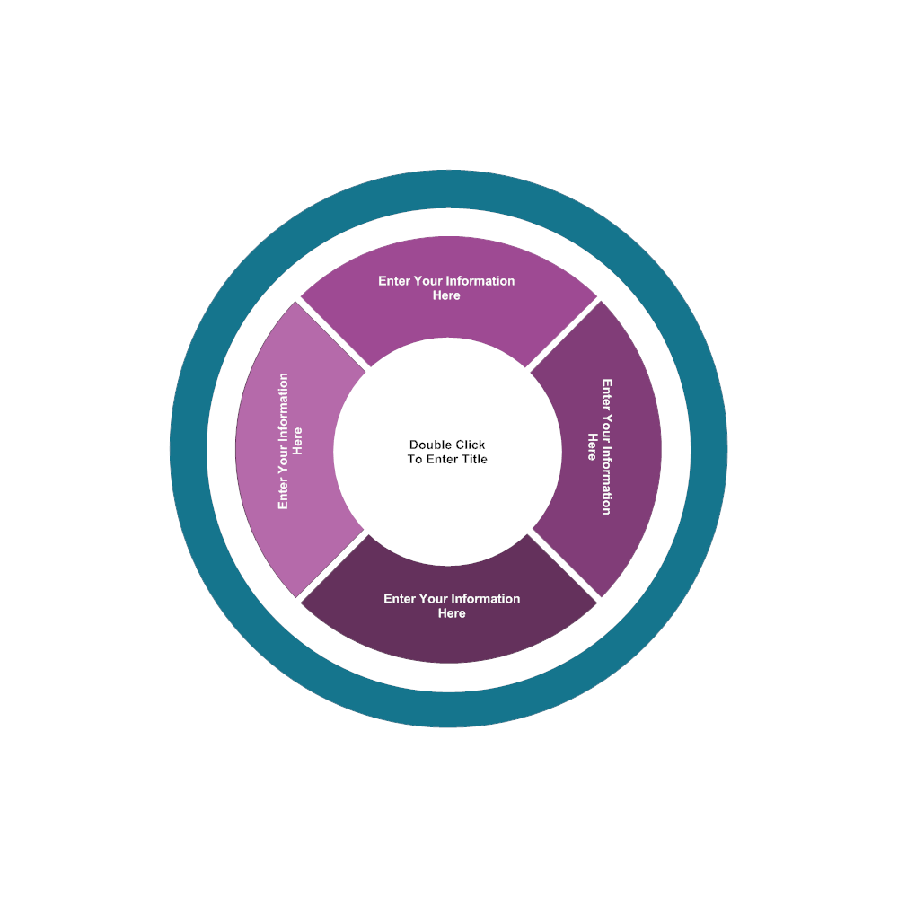Example Image: Onion Diagram 09