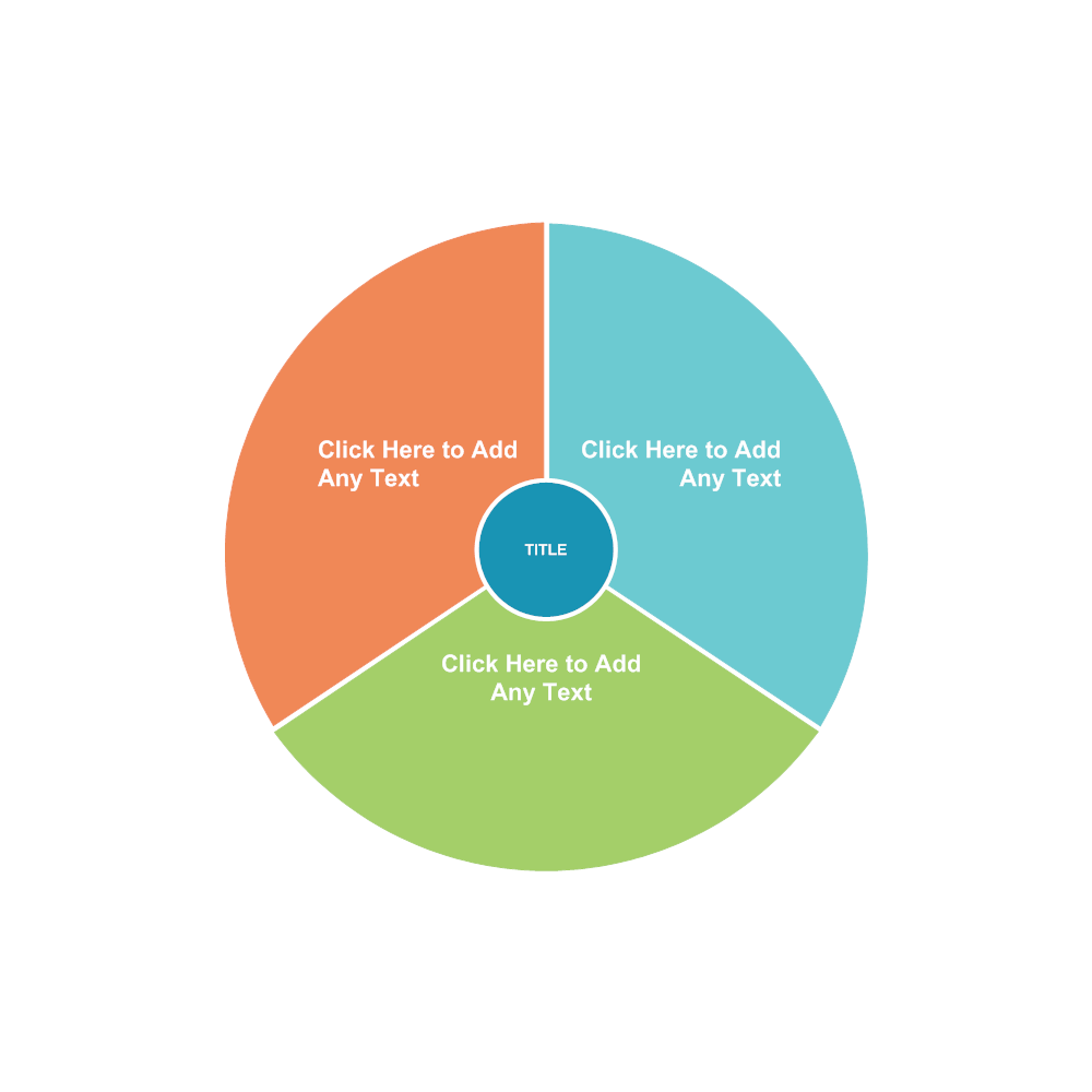 Example Image: Onion Diagram 12