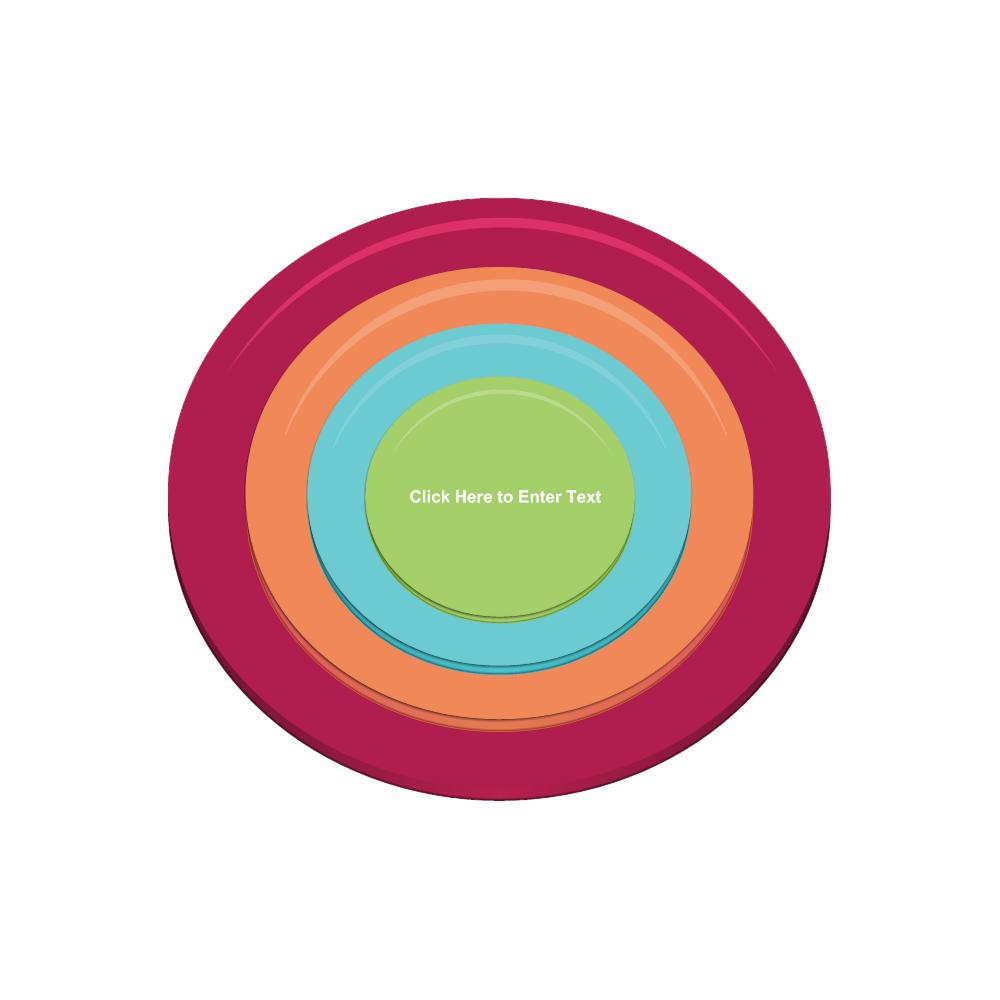 Example Image: Onion Diagram 13