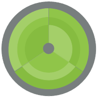 Onion Diagram 15