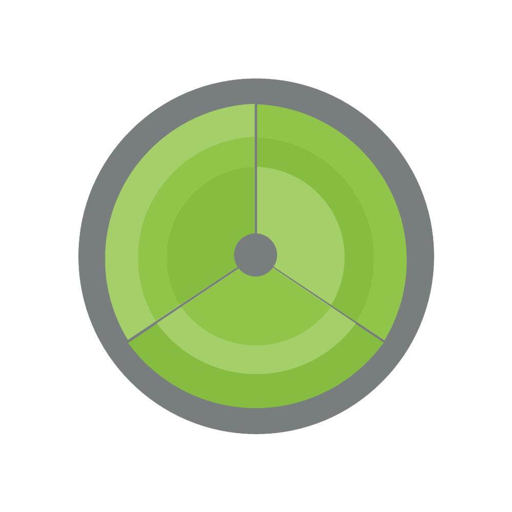 Example Image: Onion Diagram 15