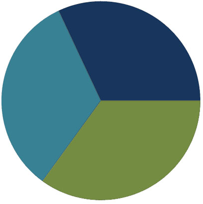 Pie Chart - How to Create a Pie Chart
