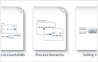 Process Documentation White Paper