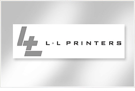 L and L printing