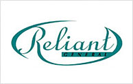 Reliant Customer Profile