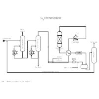 oil refining isomerization 1 thumb?bn=1510011101 process flow diagram examples process flow diagram at honlapkeszites.co