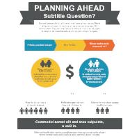 Planning Ahead 01