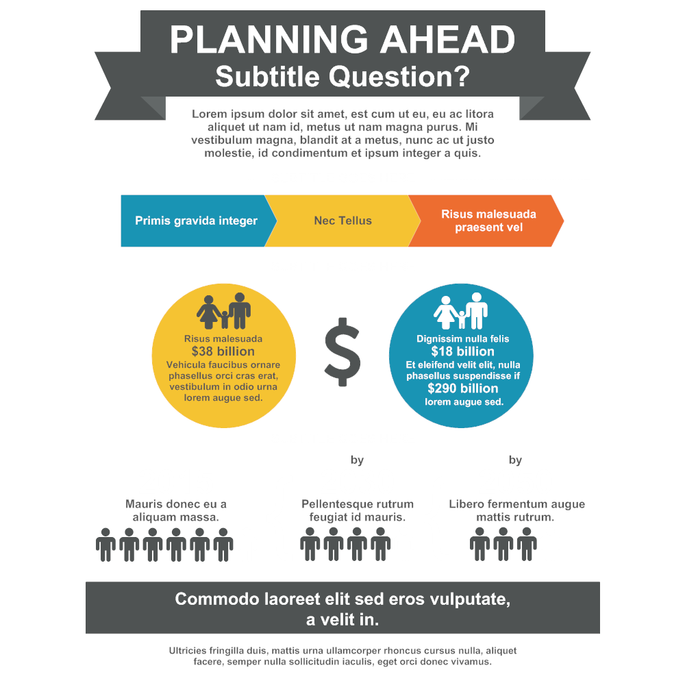 Example Image: Planning Ahead 01