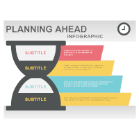 Planning Ahead 02
