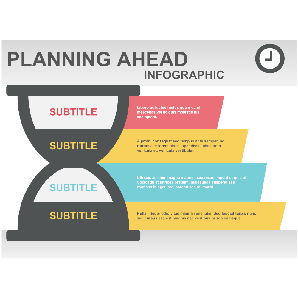 Example Image: Planning Ahead 02