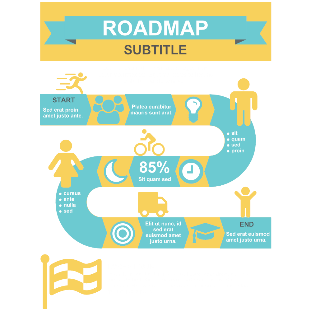 Example Image: Roadmap 01