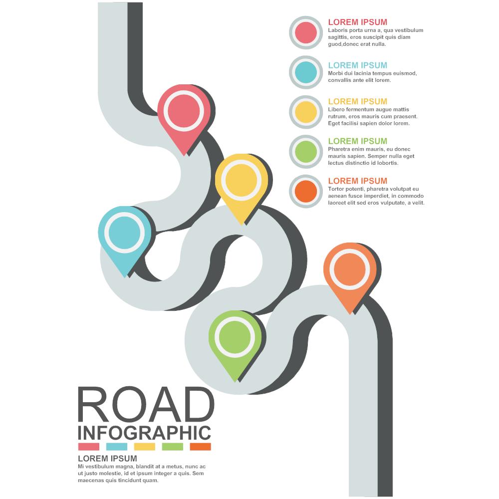 Example Image: Roadmap 02