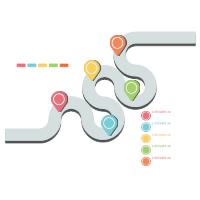 Roadmap 03
