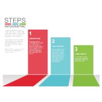 Steps 02