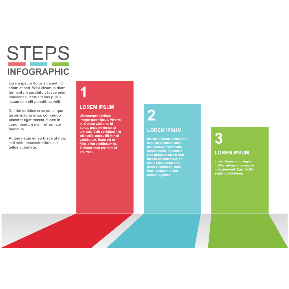 Example Image: Steps 02