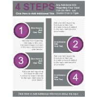 Steps 03