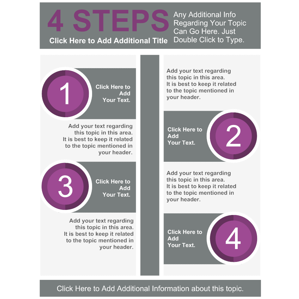 Example Image: Steps 03
