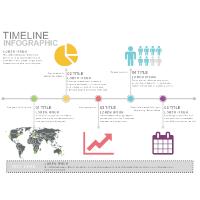 Timeline 01