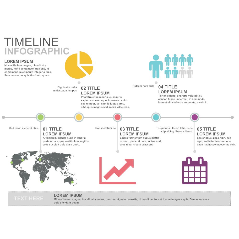 Example Image: Timeline 01