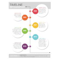Timeline 02