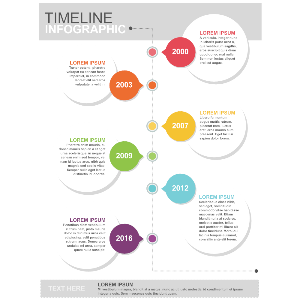 Example Image: Timeline 02
