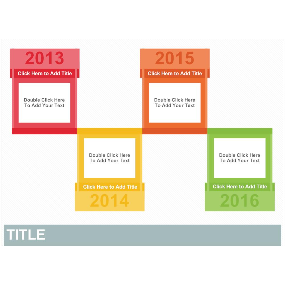 Example Image: Timeline 03