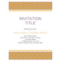 Invitation 01