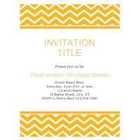 Invitation 02