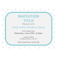 Invitation 04