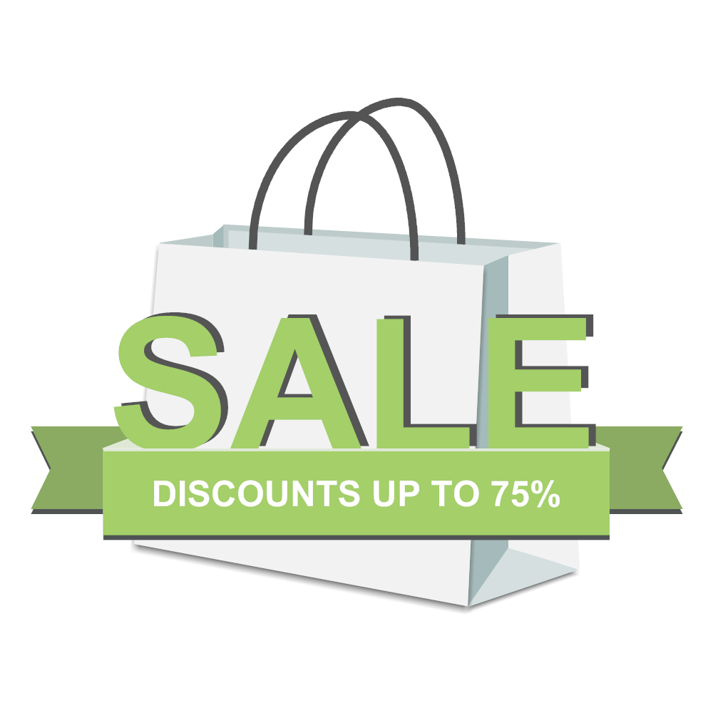 Example Image: Sale 01
