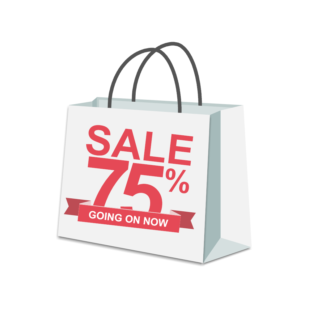 Example Image: Sale 02