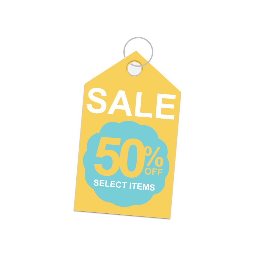 Example Image: Sale 04