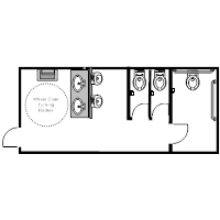 Ex les additionally The Can Bus 82527 Based Intelligent Sensor Node Design in addition 1047065276 further I0000LMZHEoAre7A additionally Street Light Circuit. on smart home network diagram