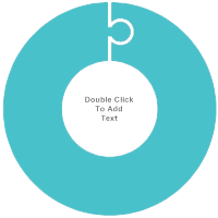 Puzzles 01 (Circle)