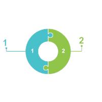 Puzzles 03 (Circle 2 Points)
