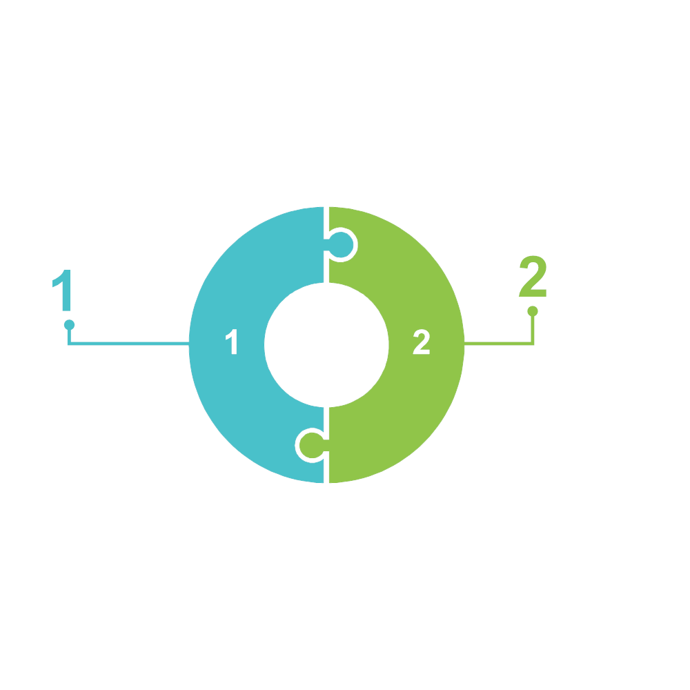 Example Image: Puzzles 03 (Circle 2 Points)