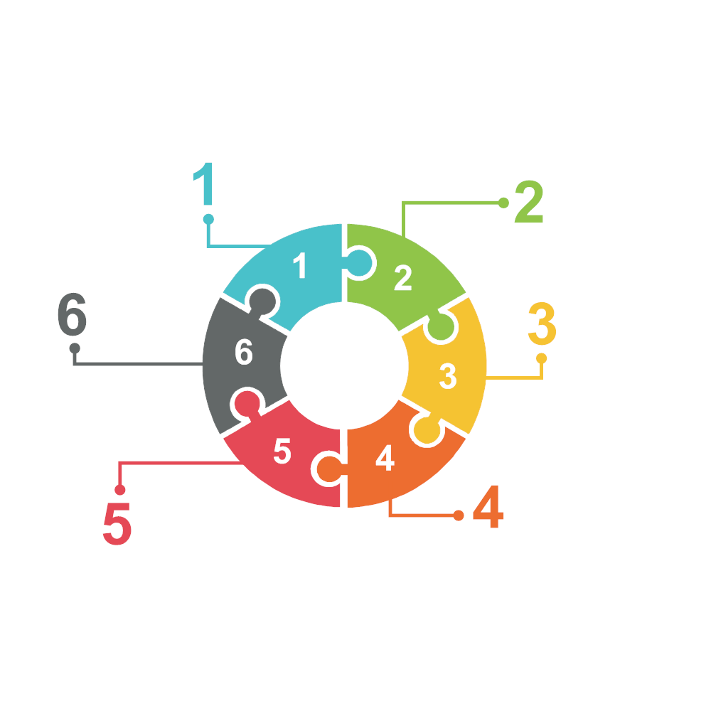 Example Image: Puzzles 07 (Circle 6 Points)